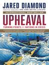 Upheaval [EBOOK]